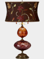 Violeta Table Lamp