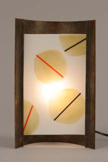 Picture of Unique Lamps | Big Dots Tall