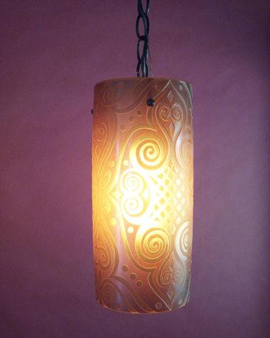 Pendant Light | Marrakesh