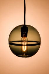 Pendant Light | Miro Sphere