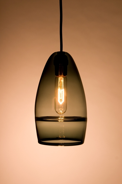 Picture of Pendant Light   Miro Bullet