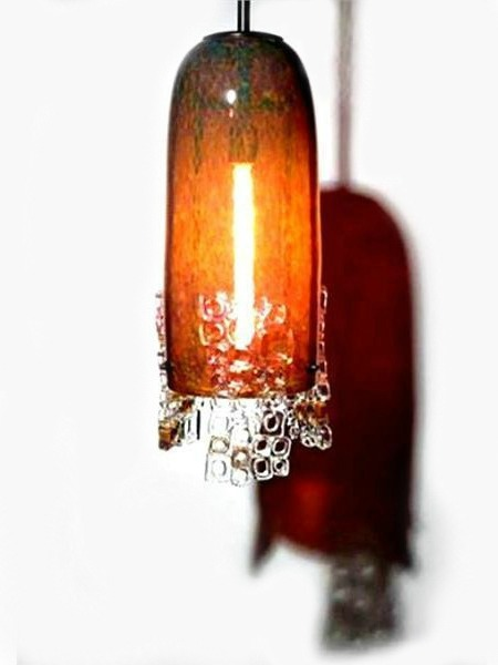 Picture of Pendant Light | Salinas No. 2