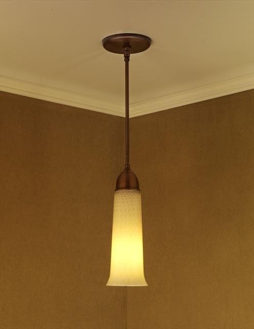 Picture of Pendant Light | Paris
