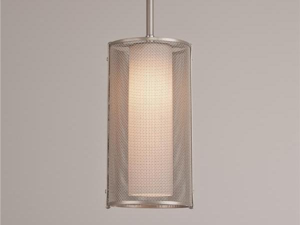 Picture of Pendant Light | Uptown Mesh
