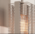 Picture of Pendant Light | Downtown Mesh