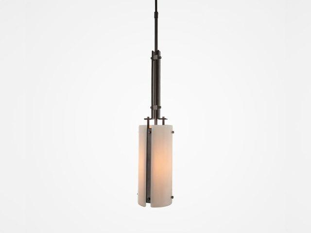 Picture of Pendant Light | Urban Loft Trestle