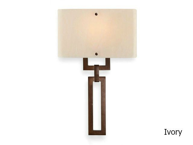 Picture of Wall Sconce | Carlyle Quattro