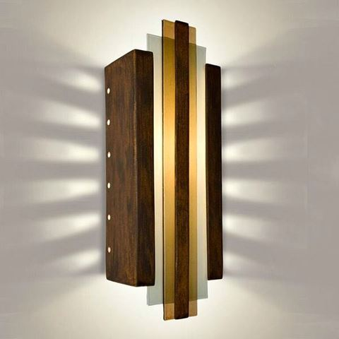 A19 Wall Sconce | Empire
