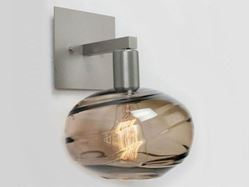 Wall Sconce | Coppa