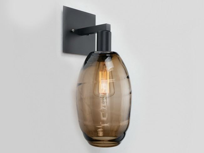 Picture of Wall Sconce   Ellisse