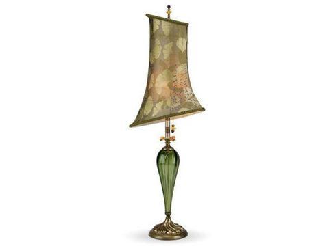 Kinzig Lamps   Isabella