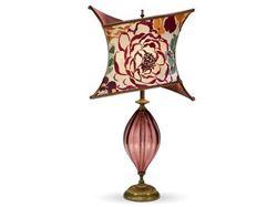 Kinzig Lamps | Tori