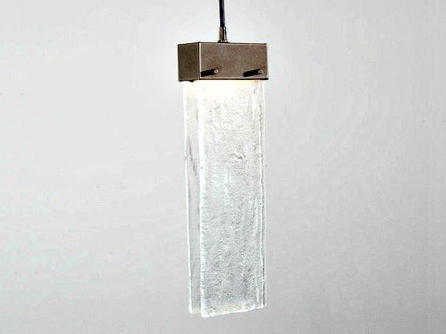 Picture of Pendant Light   Parallel Collection