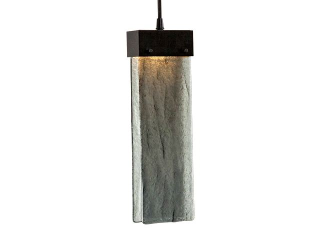 Picture of Linear Chandelier | Parallel Collection | 7