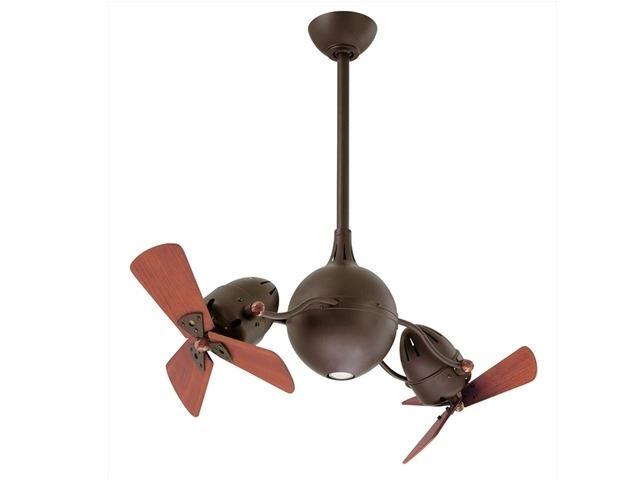 Picture of Acqua Ceiling Fan