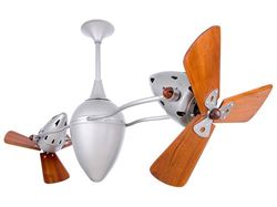 Picture of Ar Ruthiane Ceiling Fan