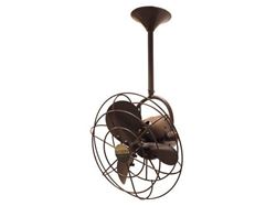 Picture of Bianca Ceiling Fan