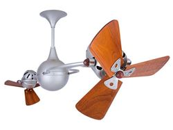 Picture of Italo Ventania Ceiling Fan