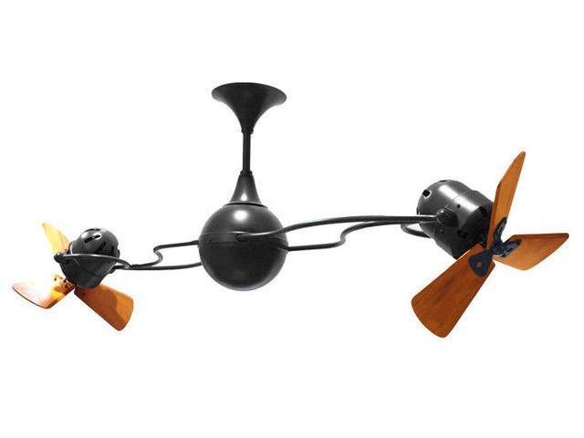 Picture of Italo Ventania Ceiling Fan