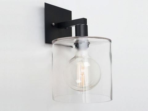 Wall Sconce | Apothecary