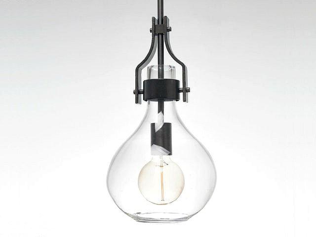 Picture of Urban Loft Alchemy Pendant Light