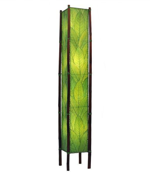 Unique Floor Lamp | Fortune - X-Large