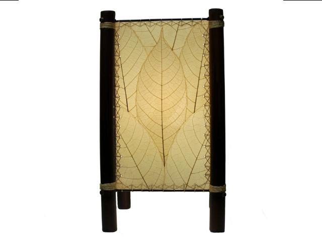 Picture of Unique Lamps   Fortune