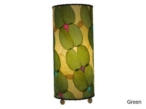 Unique Lamps | Butterfly
