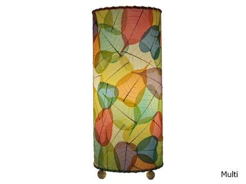 Unique Lamps | Banyan