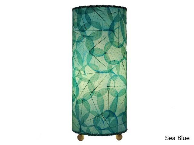 Picture of Unique Lamps | Banyan