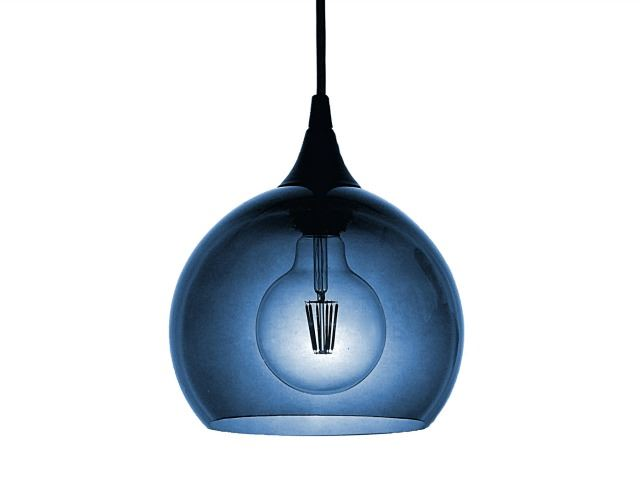 Picture of Pendant Light   Lucent Series   Globe