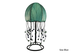 Unique Lamps | Jellyfish