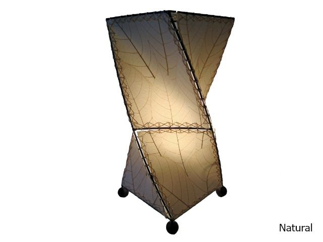 Picture of Unique Lamps | Twist