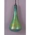 Picture of Pendant Light    Optic Hanging Phoenix Morph   Emerald