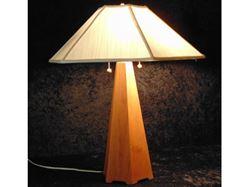 Toronto Desk Lamp