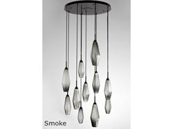 Picture of Pendant Chandelier | Aalto 11