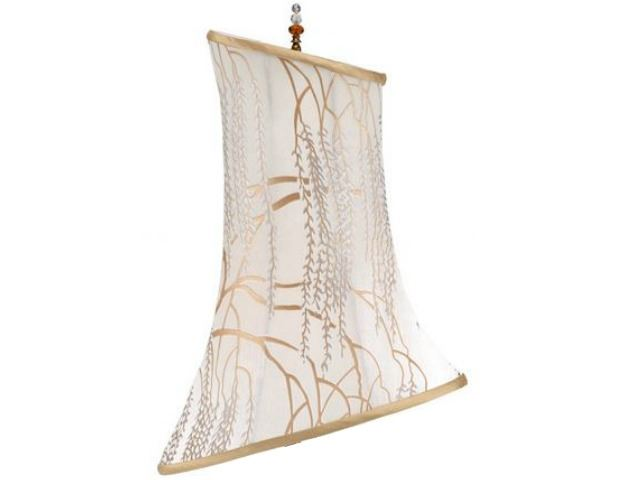 Picture of Kinzig Table Lamp | Fiona