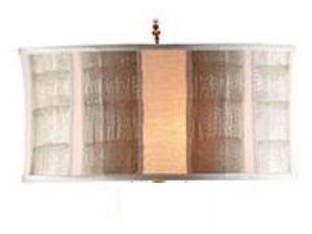Picture of Kinzig Floor Lamp - Ken