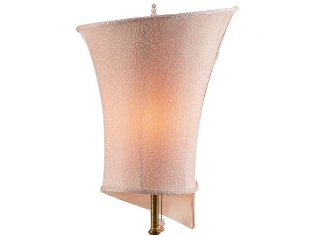 Picture of Kinzig Table Lamp | Celia