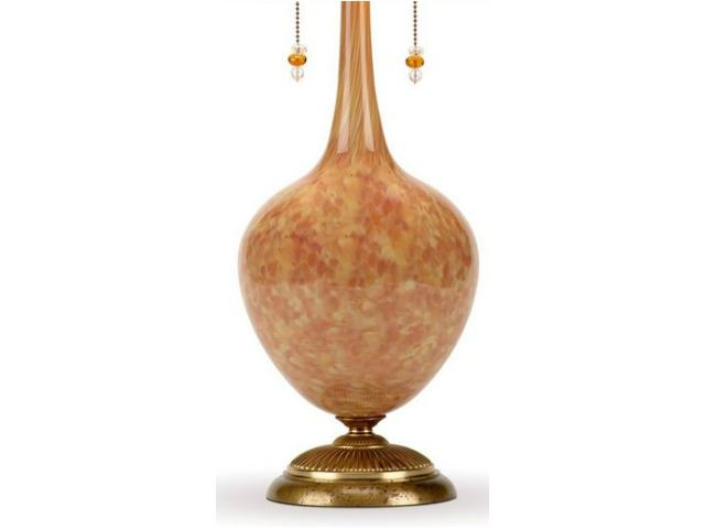Picture of Kinzig Table Lamp   Stephanie
