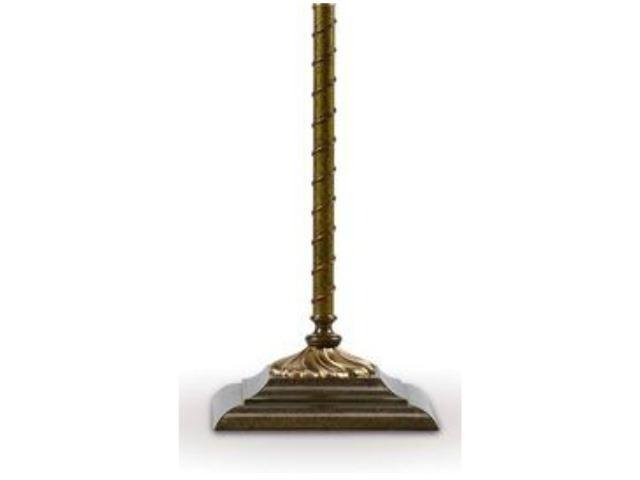 Picture of Kinzig Floor Lamp | Owen