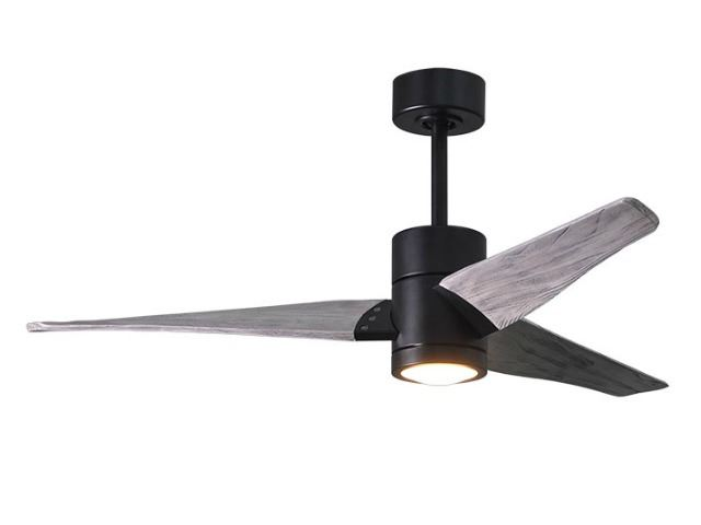 Picture of Super Janet Ceiling Fan