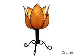 Picture of Unique Lamps | Lotus