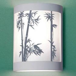 A19 Ceramic Wall Sconce | Konishi
