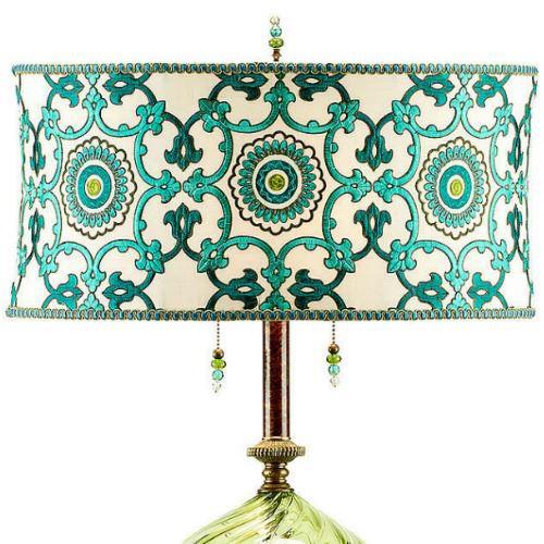 Picture of Kinzig Floor Lamp - Ed