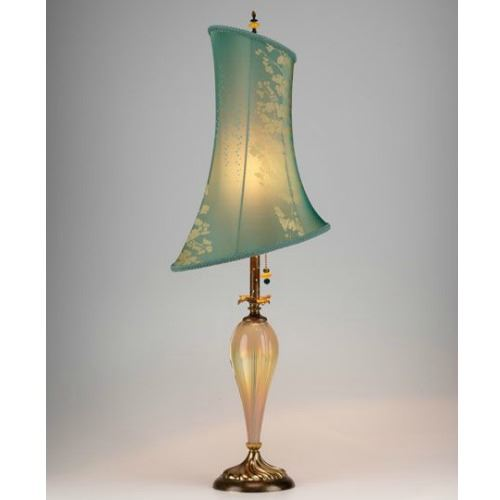 Picture of Kinzig Table Lamp   Alexandra