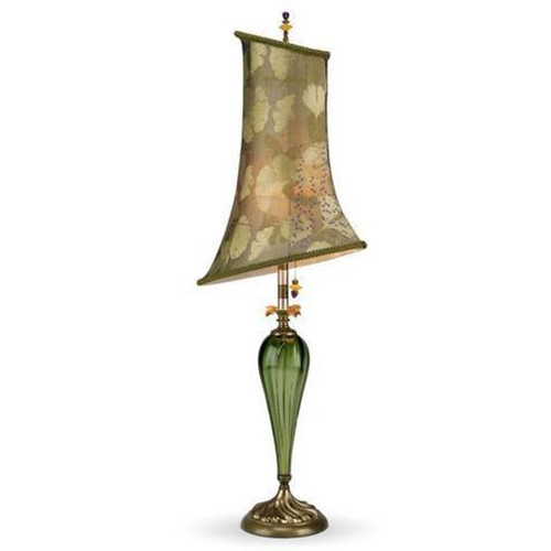 Picture of Kinzig Lamps   Isabella