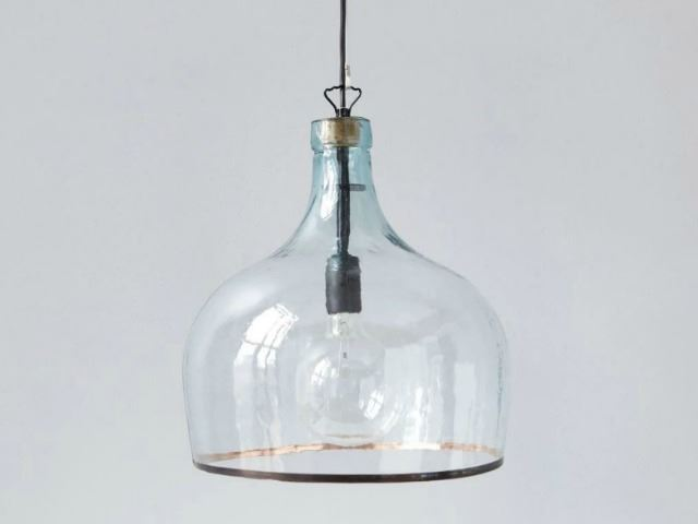 Picture of Pendant Light | Balon