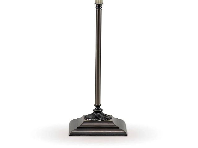 Picture of Kinzig Floor lamp - Matt