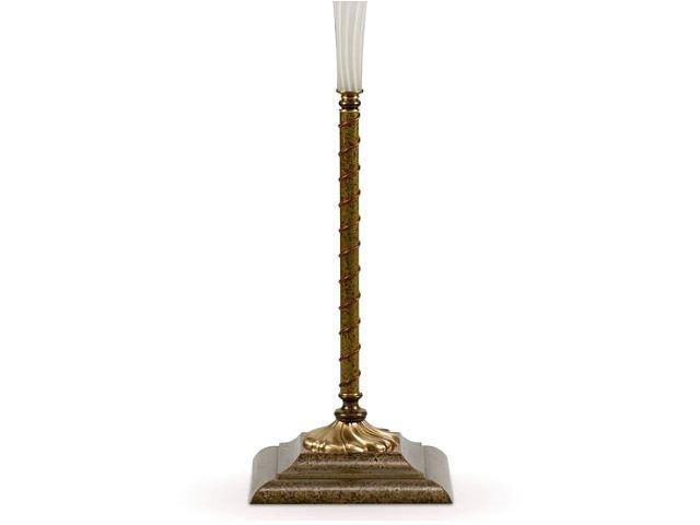 Picture of Kinzig Floor Lamp | Katz